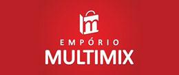 clientes-solidcon-emporio-multimix
