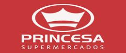 clientes-solidcon-princesa