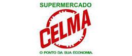 clientes-solidcon-supermercado-celma