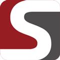 icone-solidcon-checklist-120px